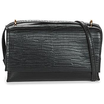 Bags Women Shoulder bags André JUNON Black