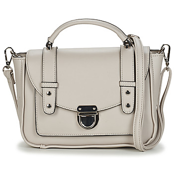 Bags Women Shoulder bags André ANGE Beige