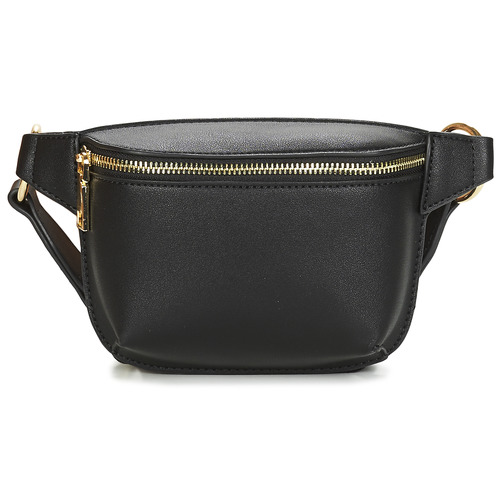 Bags Women Bumbags André PARATY Black
