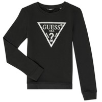 material Girl sweaters Guess GABOR Black