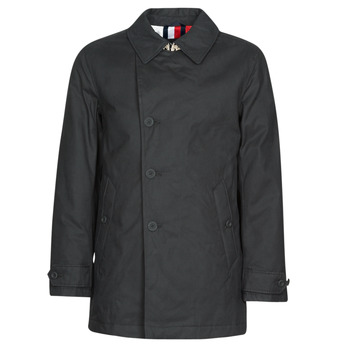 material Men coats Tommy Hilfiger SHORT SB JACKET Marine