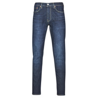 material Men slim jeans Levi's 512 SLIM TAPER FIT Blue