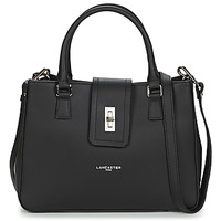 Bags Women Handbags LANCASTER City Maé 26 Black