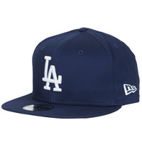 Clothes accessories Caps New-Era MLB 9FIFTY LOS ANGELES DODGERS OTC Marine