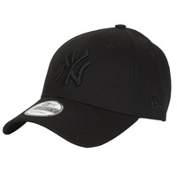 Clothes accessories Caps New-Era LEAGUE ESSENTIAL 9FORTY NEW YORK YANKEES Black