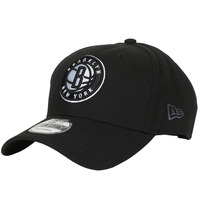 Clothes accessories Caps New-Era NBA THE LEAGUE BROOKLYN NETS Black