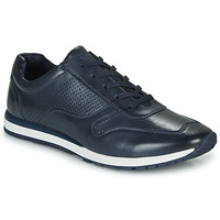 Shoes Men Running shoes André SPORTCHIC Marine