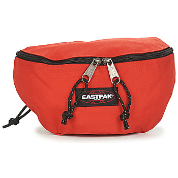 Bags Bumbags Eastpak SPRINGER Red