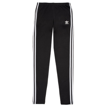 material Girl leggings adidas Originals BRIDGER Black