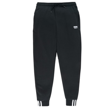 material Boy Tracksuit bottoms adidas Originals MEHLIA Black
