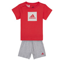 material Girl Sets & Outfits adidas Performance MELISA Pink