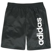 material Boy Shorts / Bermudas adidas Performance NIKLOS Black