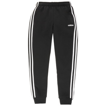 material Boy Tracksuit bottoms adidas Performance NOTRIZ Black