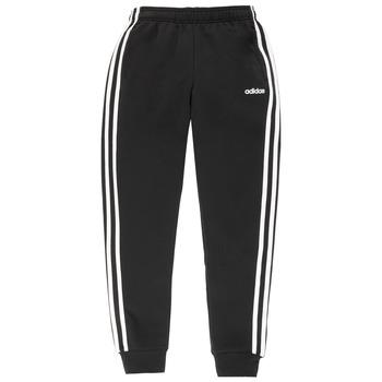 material Boy Tracksuit bottoms adidas Performance NOTRIZ Black