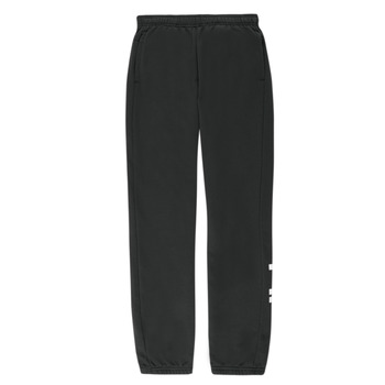 material Boy Tracksuit bottoms adidas Performance NOMEZ Black
