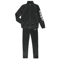 material Boy Tracksuits adidas Performance GOMEZ Black