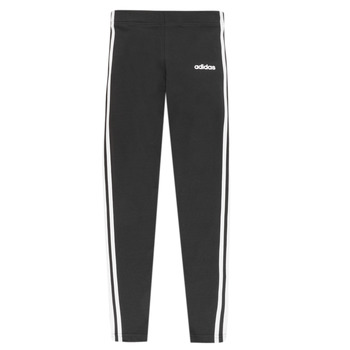 material Girl leggings adidas Performance GELONE Black