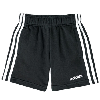 material Boy Shorts / Bermudas adidas Performance NATALIE Black