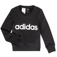 material Girl sweaters adidas Performance MED Black