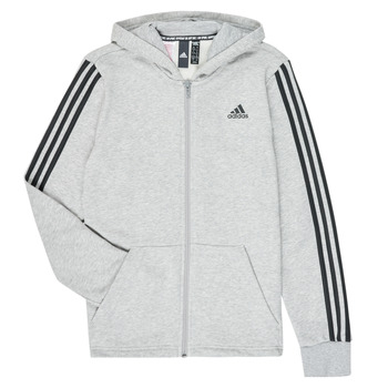 material Boy sweaters adidas Performance DIANE Grey