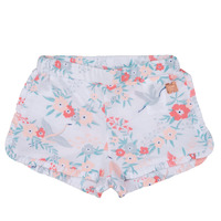 material Girl Shorts / Bermudas Carrément Beau SAMUEL White