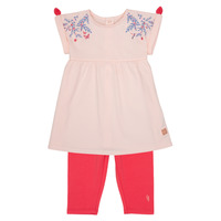 material Girl Sets & Outfits Carrément Beau AIMEE Pink