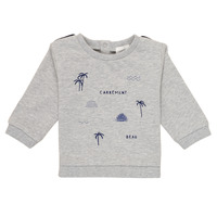 material Boy sweaters Carrément Beau ROLAND Grey