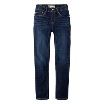 material Boy slim jeans Levi's 512 SLIM TAPER