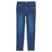 material Girl Skinny jeans Levi's 710 SUPER SKINNY Complex