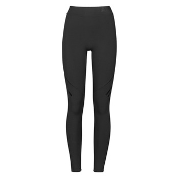 material Men leggings adidas Performance ASK TEC LT 3S Black