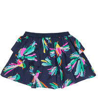 material Girl Skirts Catimini LILY Blue