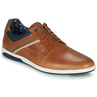 Shoes Men Derby shoes Casual Attitude MELISSA Brandy