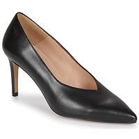 Shoes Women Court shoes Betty London MINATTE Black