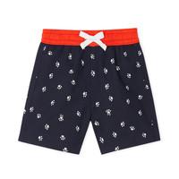 material Boy Trunks / Swim shorts Petit Bateau FEROE Multicolour