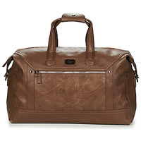 Bags Luggage David Jones BOZINE Cognac