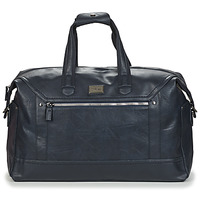 Bags Luggage David Jones BOZINE Marine