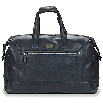 Bags Luggage David Jones  Marine