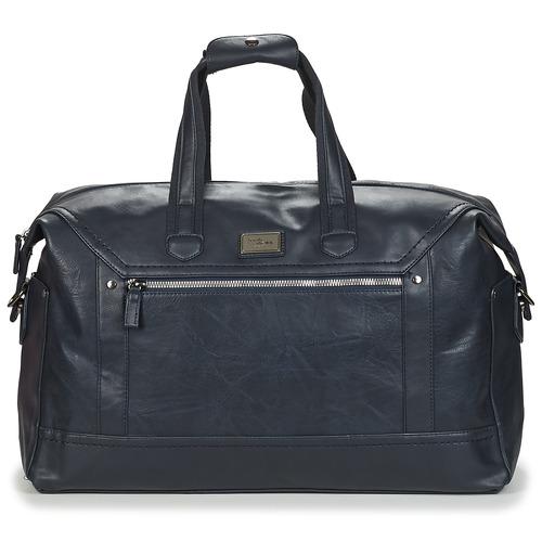 Bags Luggage David Jones BOZINE Marine