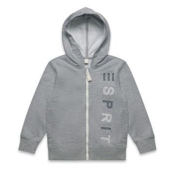 material Boy sweaters Esprit DESTINY Grey