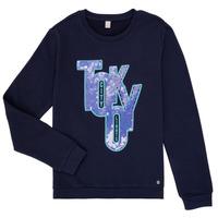 material Girl sweaters Esprit ERIN Marine