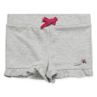 material Girl Shorts / Bermudas Esprit EVAN Grey