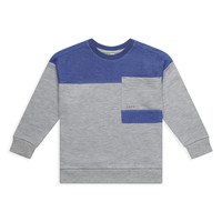 material Boy sweaters Esprit FAUSTINE Grey