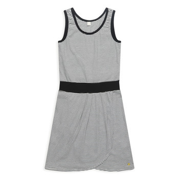 material Girl Short Dresses Esprit FELICE White