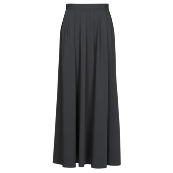 material Women Skirts Betty London MERCI Black