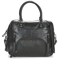 Bags Women Shoulder bags Nat et Nin MACY Black