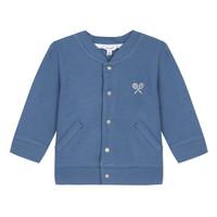 material Boy Jackets / Cardigans Absorba NOLA Blue