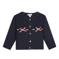 material Girl Jackets / Cardigans Absorba NOLI Marine