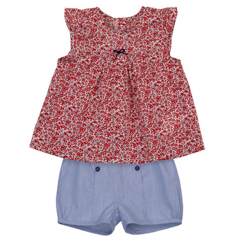 material Girl Sets & Outfits Absorba LEO Marine