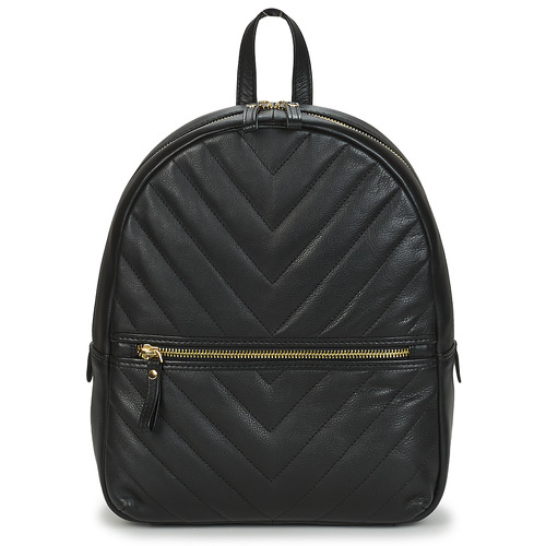Bags Women Rucksacks Betty London MIRTILO Black