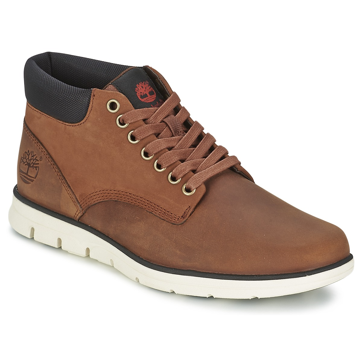 chaussures timberland hiver